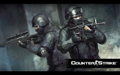 Counter-Strike: Global Offensive 🔴LIVE🔴 #CSGO
